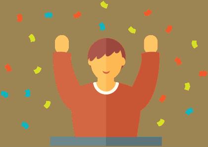 celebration-icon