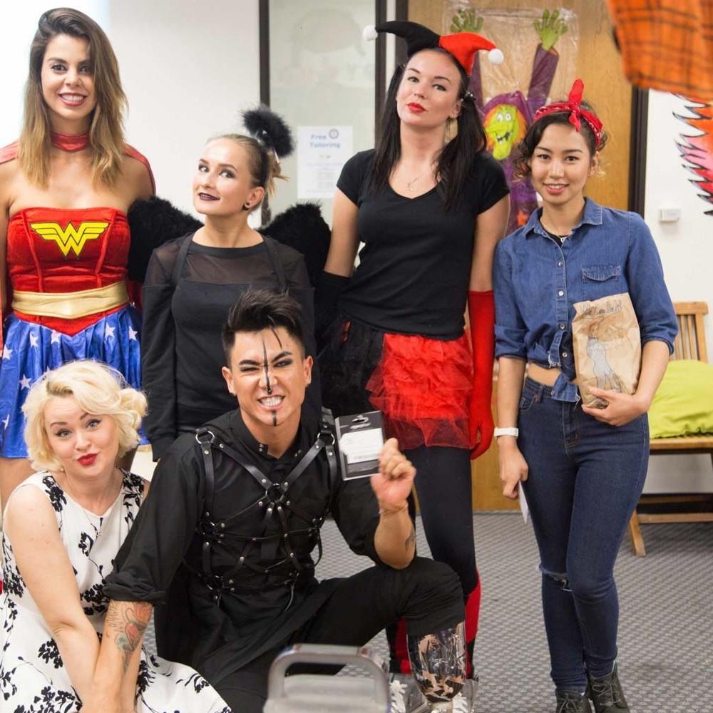 cwc-student-halloween-costumes